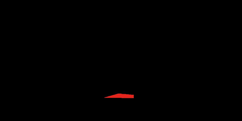 Skizze Cutora R